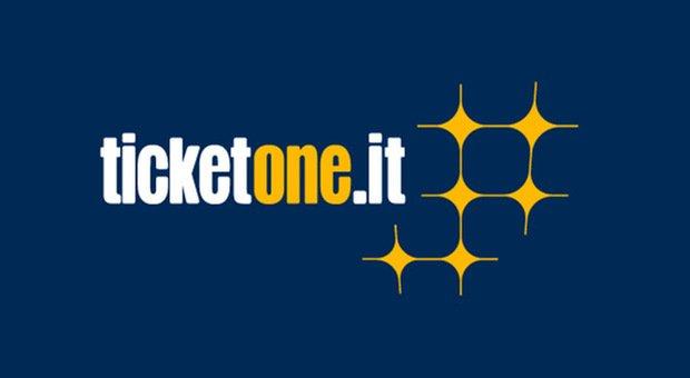 TicketOne, multa di 10 milioni di euro. L'Antitrust: abuso di posizione dominante