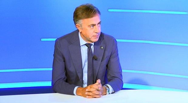 """Poste Italiane, strategie di sostenibilità e contrasto al Covid nel quarto """"Multistakeholder Forum"""""""