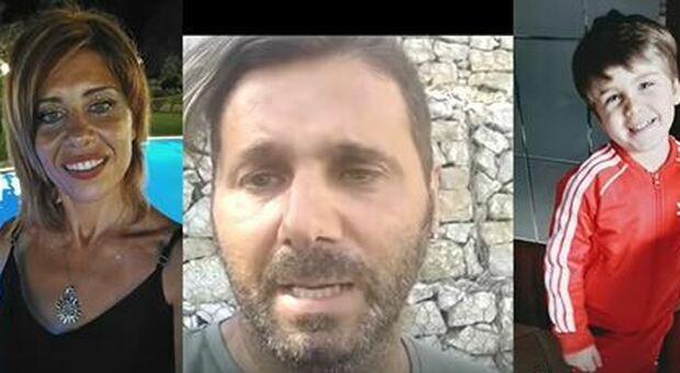 Dj morta, analisi sui telefonini: «Capire chi era a Caronia il 3 agosto». E per trovare Gioele arriva l'Esercito