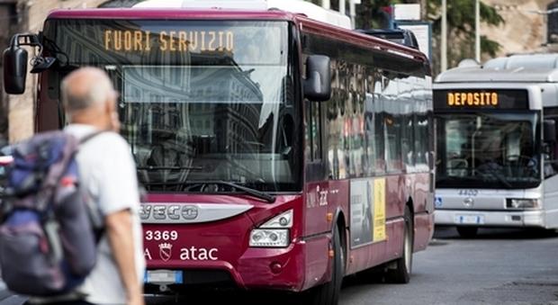 Calendario Scioperi Trasporti.Sciopero Dei Trasporti Settimana Di Disagi Due Giorni Di Stop