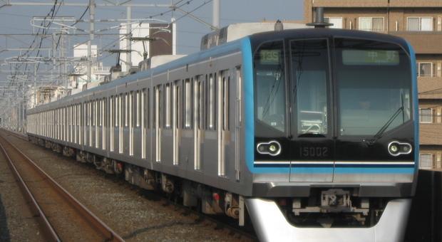 Metro troppo affollata, a Tokyo regalano la colazione a chi sceglie di prende il treno successivo