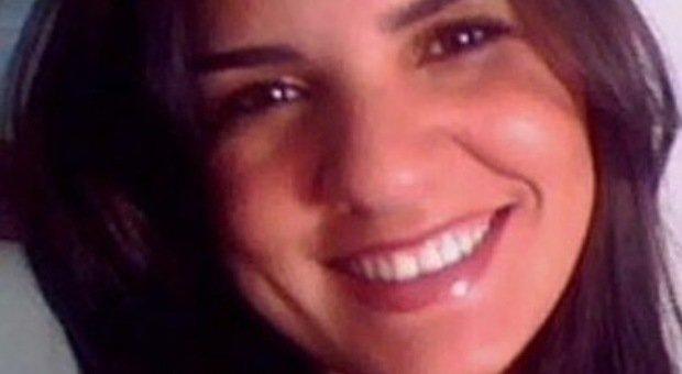 Mamma 33enne contrae il Covid19 all'ottavo mese di gravidanza: i medici salvano il bimbo, lei muore