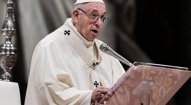 Vaticano, il chioggiotto Andrea Tornielli al Dicastero per la comunicazione