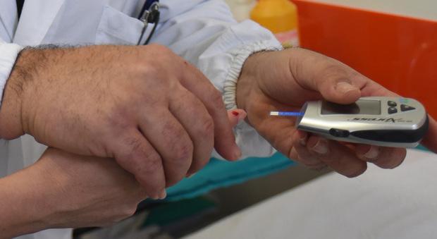 Il diabete può rubare fino a 8 anni di vita