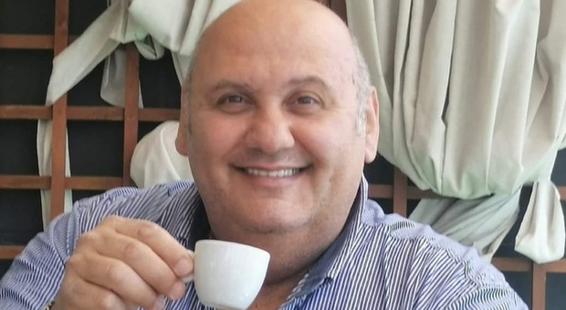 Foggia, morto il consigliere leghista Alfonso Fiore: era ricoverato in Rianimazione per il Covid