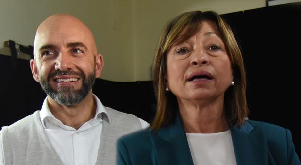 Elezioni regionali in Umbria, si vota domenica 27 ottobre 2019 per il rinnovo del Consiglio regionale