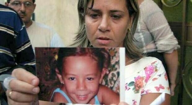 Denise Pipitone, la mamma: «Vogliamo arrivare fino alla fine di questa dolorosa vicenda»
