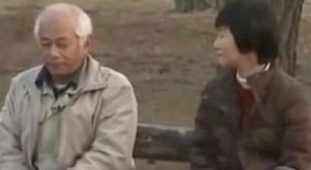 Giappone, marito e moglie non si parlano per 20 anni ma continuano a vivere insieme: ecco cosa è successo