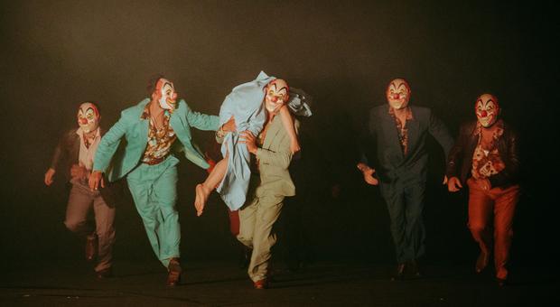 Il Rigoletto con la regia di Damiano Michieletto al Circo Massimo dal 16 luglio