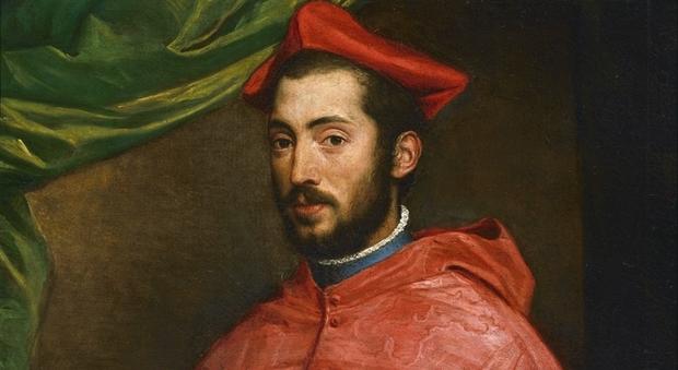 Alessandro Farnese forse fu avvelenato: riesumato il corpo per l'autopsia del duca dopo oltre 400 anni