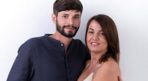 Anna Boschetti e Andrea, il tentatore Carlo svela tutto dopo Temptation Island: «Ecco la verità su di lei...»