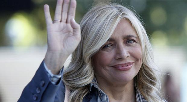 Sanremo 2020, Mara Venier condurrà la serata finale con Amadeus: «Sarà un onore»