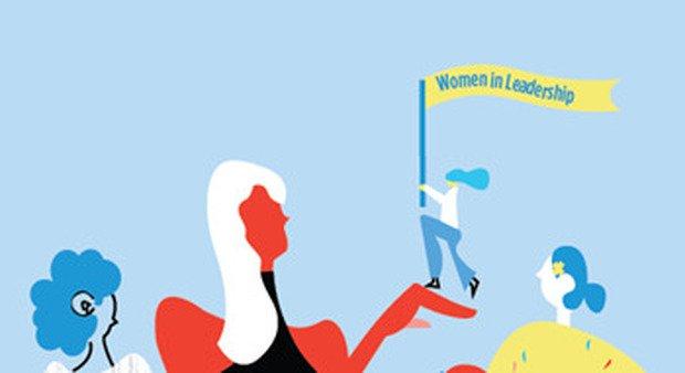 8 marzo, parte la campagna dell'Onu per la leadership femminile nel mondo post Covid