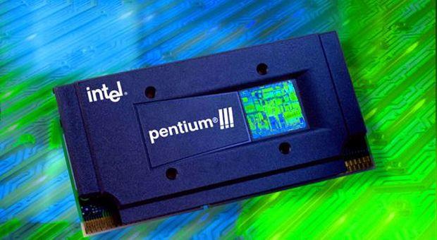 Intel Corre Nel Pre-market Su Ottimismo Risultati Trimestre