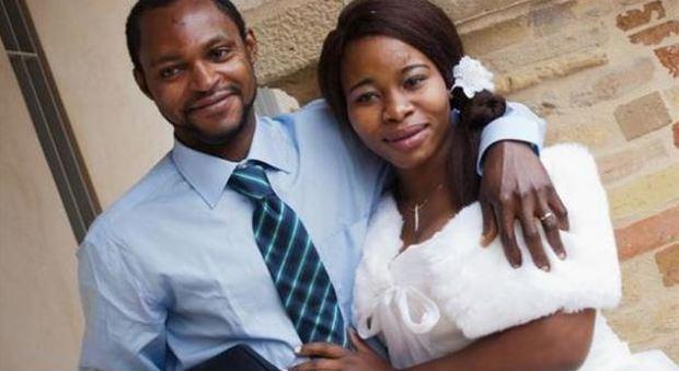 Fermo, nigeriano muore dopo aggressione ultrà. Il parroco: «Stesso giro di bombe in chiese»