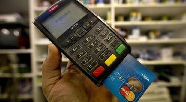 Detrazioni fiscali 2020, no ai contanti: ecco le spese che si potranno scaricare solo con carte e bonifici