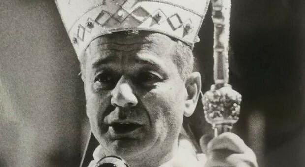 Covid, morto l'Elemosiniere decano Oscar Rizzato, aveva 91 anni