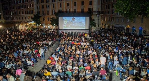 Cinema, arrivano risorse per le arene: dal Mibact 2 milioni per stagione estiva (gratis e a pagamento)
