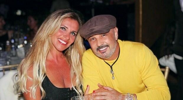 Mihajlovic positivo al Covid dopo la leucemia: la serata con la moglie al Billionnaire
