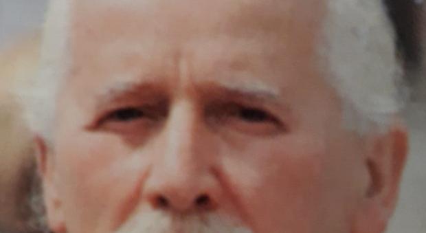 Morto l ex calciatore e allenatore Luciano Ruggieri, aveva 75 anni