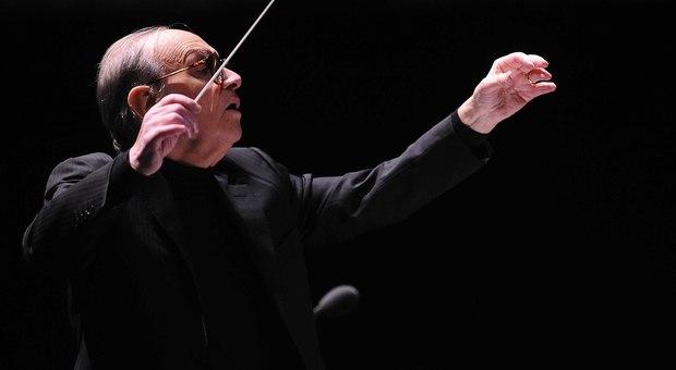 Morte di Morricone, la Ciociaria rende omaggio al maestro con concerti ad Arpino e a Ferentino