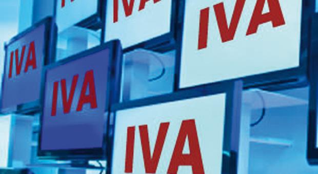 Dichiarazione Iva,<br /> il fisco gioca d&rsquo;anticipo<br />