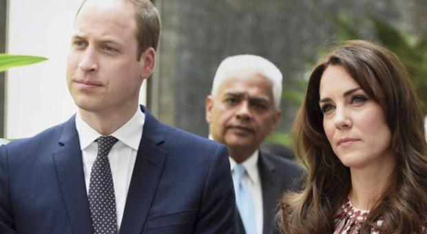 Kate Middleton, il gesto che le ha spezzato il cuore nel giorno del suo compleanno: «Ha detto addio a William»