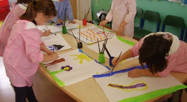 Roma, scabbia a scuola nel III municipio. L'opposizione: «è necessario procedere a una verifiche dei plessi»