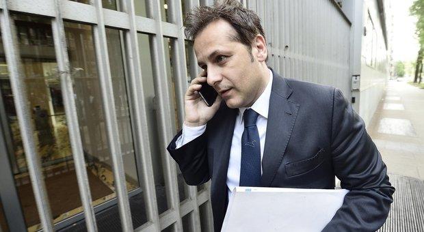Salvini: «Su Siri non tratto». Ma Conte avverte i vice: questa rissa va chiusa