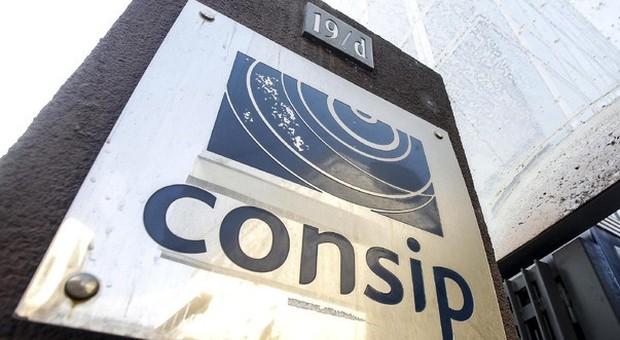 Consip, oltre tre miliardi gli acquisti effettuati nel primo trimestre dalle Pa
