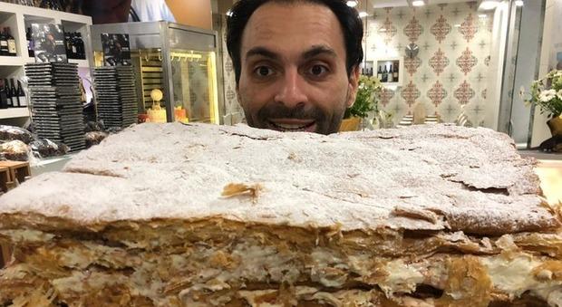 Reddito cittadinanza, addio lavapiatti. Chef Parisi: «Lavorano solo nei weekend se gli va»