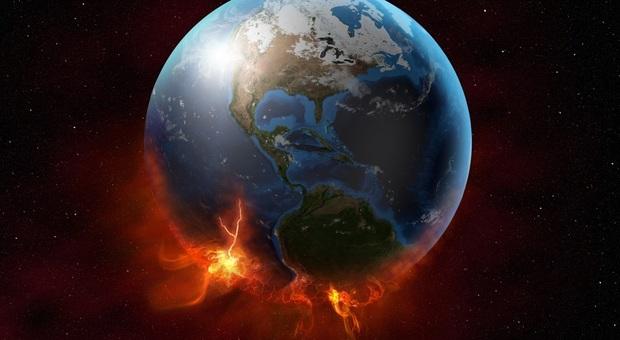 Riscaldamento globale, allarme scienziati su Nature: «Mai così sulla Terra da 2000 anni»