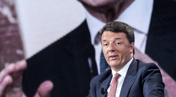 Governo, tra Conte e Renzi è alta tensione. «Mistificare la realtà è scorretto»