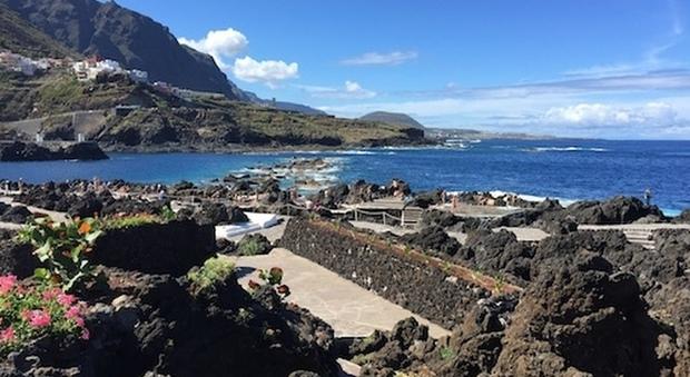 Tenerife, paradiso delle Canarie: ecco perché gli italiani la amano tanto