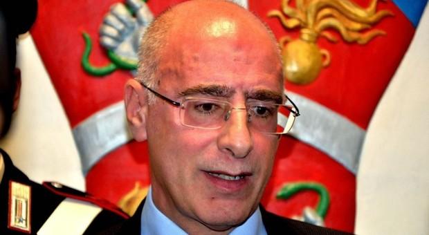 Csm, Michele Prestipino è il nuovo procuratore di Roma
