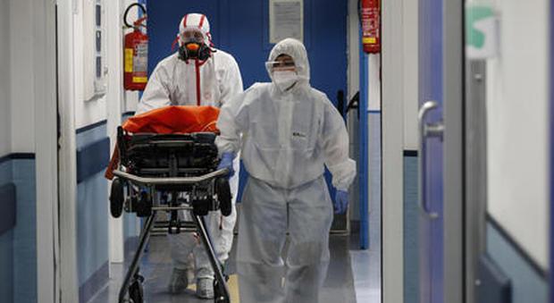 Coronavirus, Le Foche: «Seconda ondata a dicembre, ma sarà meno aggressiva»