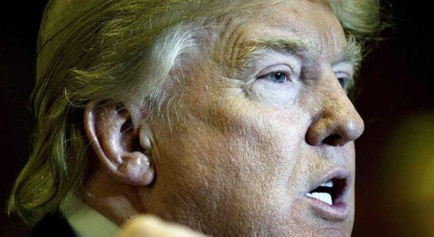Le dichiarazioni di Trump sul debito di Porto Rico agitano Wall Street