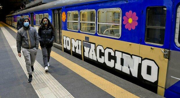 Roma, vaccino Pfizer, slitta ancora la consegna. Regione Lazio: «Numerosi problemi»