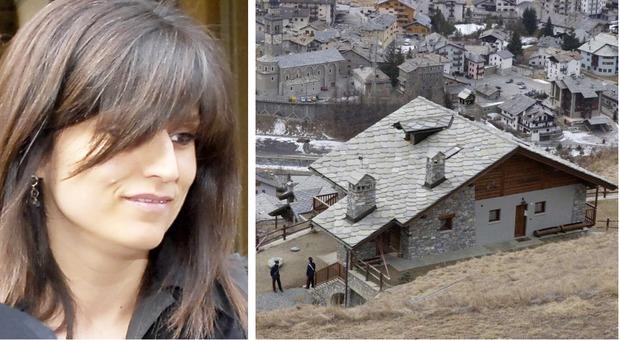 Cogne, Taormina ottiene il sequestro della villetta di Annamaria Franzoni: «Mi deve 475mila euro»