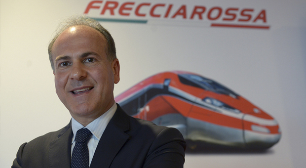 Alitalia, c'è l'offerta Fs: serve un socio privato