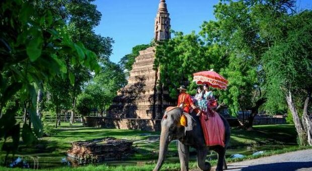 Thailandia, rimosso il blocco turistico a partire dal 1 novembre si potrà tornare per turismo nel Paese asiatico