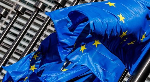 Von der Leyen, da Ue e Paesi 2.770 miliardi contro la crisi