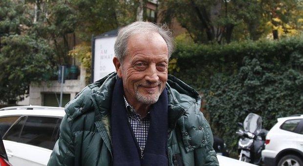 Figc, Ulivieri: «Appoggiamo Tommasi per la presidenza, ma con le nostre richieste»