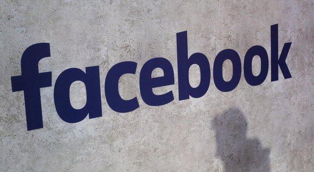 Facebook, in arrivo la sezione la News: così Zuckerberg sfida la disinformazione