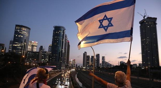 Israele si offre: «Da noi le gare di Champions e dell'Europeo»