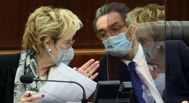 Zona rossa, Lombardia presenta ricorso al Tar: «Siamo penalizzati»
