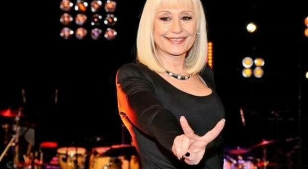 Raffaella Carrà, in arrivo il musical italiano: nel 2022 andrà in scena in tutto il mondo
