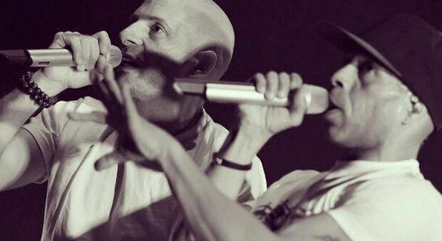 Covid, positivo il rapper francese Akhnénaton: sarebbe stato ricoverato in ospedale in difficoltà respiratoria