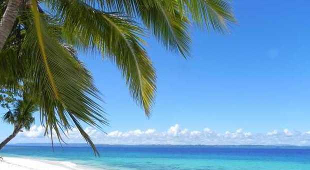 Il resort più caro al mondo è nelle Filippine: 100mila dollari a notte per un'isola a disposizione
