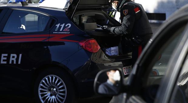 Omicidio a Napoli, uomo ucciso a coltellate a San Giovanni a Teduccio